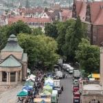 maj 2014 w Szczecinie :: 63