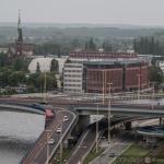 maj 2014 w Szczecinie :: 69