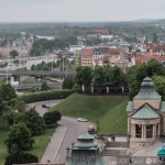 maj 2014 w Szczecinie :: 70