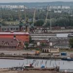 maj 2014 w Szczecinie :: 71