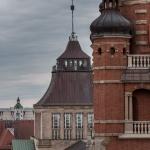 maj 2014 w Szczecinie :: 73