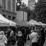 maj 2014 w Szczecinie :: 74