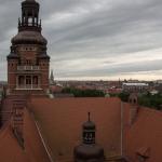 maj 2014 w Szczecinie :: 80