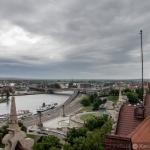 maj 2014 w Szczecinie :: 81