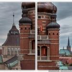 maj 2014 w Szczecinie :: 88
