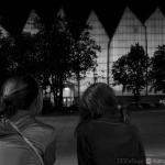2014.09.6/7 Szczecin Nocą 002