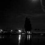 2014.09.6/7 Szczecin Nocą 012