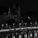 2014.09.6/7 Szczecin Nocą 022