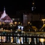 2014.09.6/7 Szczecin Nocą 026