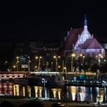 2014.09.6/7 Szczecin Nocą 027