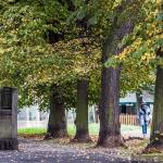 2014_10_Szczecin18