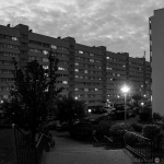 2014_10_Szczecin57