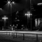 2014_10_Szczecin61