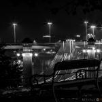 2014_10_Szczecin62