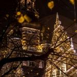 2014_10_Szczecin63