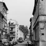 2014_10_Szczecin76