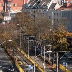 2014_10_Szczecin81