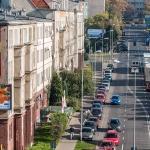 2014_10_Szczecin82