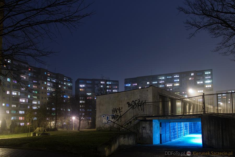 Grudzień 2014 w Szczecinie 01