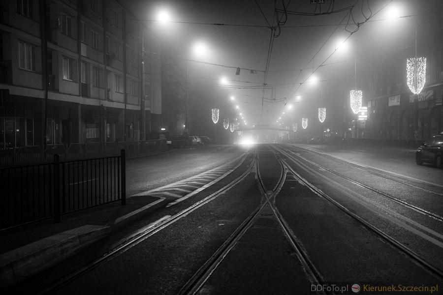 Grudzień 2014 w Szczecinie 05