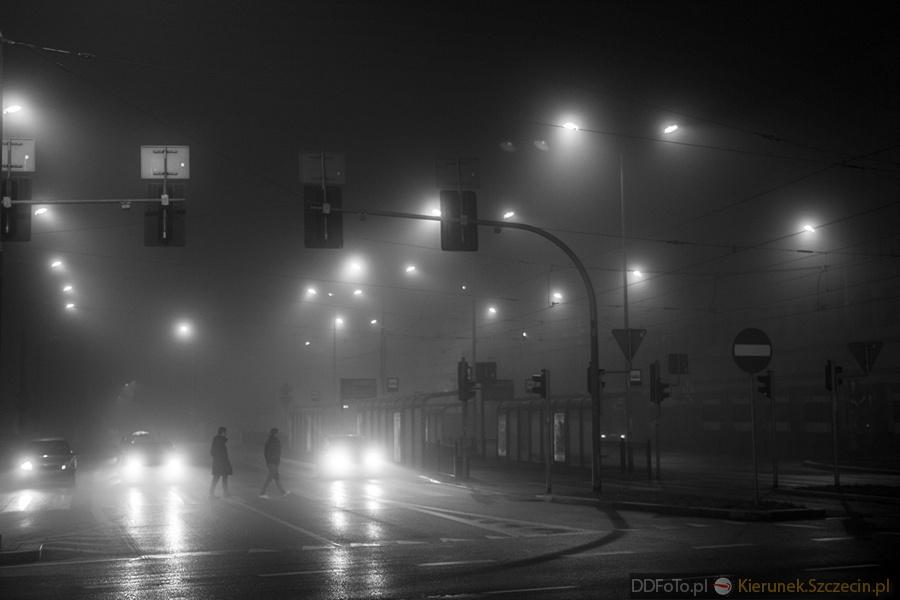Grudzień 2014 w Szczecinie 10