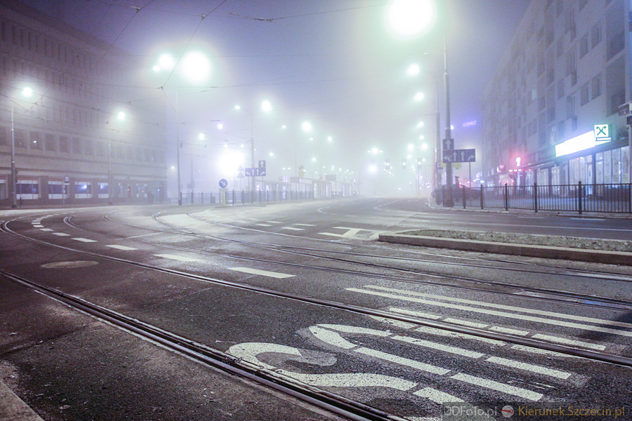Grudzień 2014 w Szczecinie 26