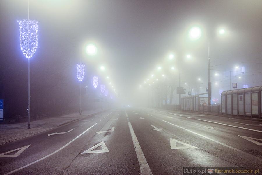 Grudzień 2014 w Szczecinie 32