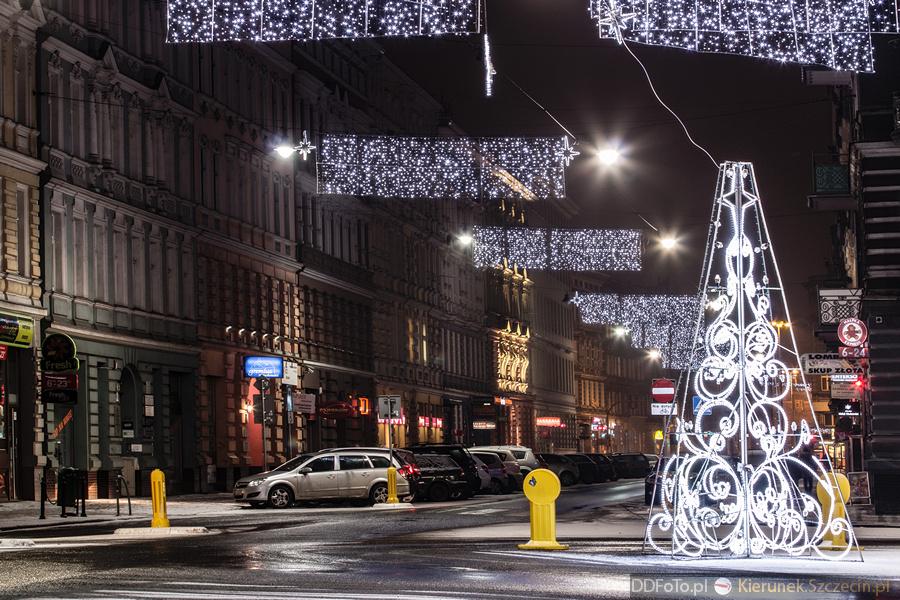 Grudzień 2014 w Szczecinie 36