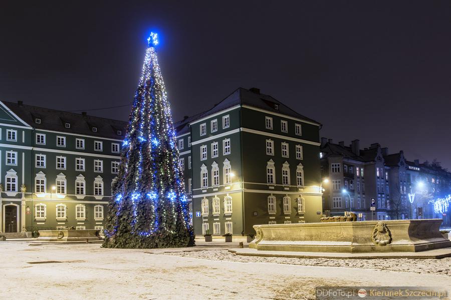 Grudzień 2014 w Szczecinie 45