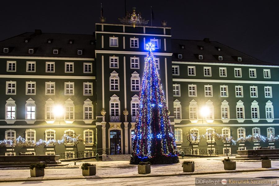 Grudzień 2014 w Szczecinie 47