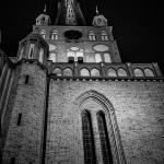 Grudzień 2014 w Szczecinie 15