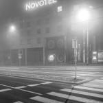 Grudzień 2014 w Szczecinie 28