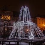 Grudzień 2014 w Szczecinie 34