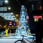 Grudzień 2014 w Szczecinie 35