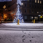 Grudzień 2014 w Szczecinie 38
