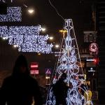 Grudzień 2014 w Szczecinie 43