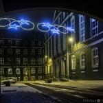 Grudzień 2014 w Szczecinie 44