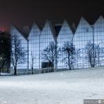 Grudzień 2014 w Szczecinie 49