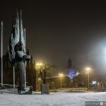 Grudzień 2014 w Szczecinie 50