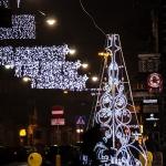 Grudzień 2014 w Szczecinie 51
