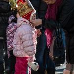 2015 - Orszak Trzech Króli szczecin 06.01.2015 - 02