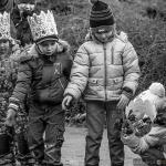 2015 - Orszak Trzech Króli szczecin 06.01.2015 - 07