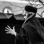 2015 - Orszak Trzech Króli szczecin 06.01.2015 - 10