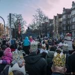 2015 - Orszak Trzech Króli szczecin 06.01.2015 - 11