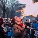 2015 - Orszak Trzech Króli szczecin 06.01.2015 - 15