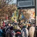 2015 - Orszak Trzech Króli szczecin 06.01.2015 - 21