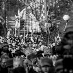 2015 - Orszak Trzech Króli szczecin 06.01.2015 - 23