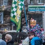 2015 - Orszak Trzech Króli szczecin 06.01.2015 - 25