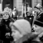 2015 - Orszak Trzech Króli szczecin 06.01.2015 - 26