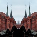 Szczecin - luty 2015 :: 21